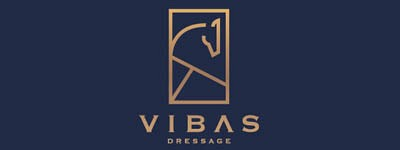 Vibas Dressage >>